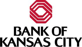 Bank Of Kansas City Expands Mortgage Services In Salina