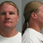 Name: 	Rairden,William Ryan Charges: Violation or protection order; Court order as part of criminal proceeding	2500.00