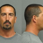 Name: Ray,Anthony Joe Charges: Probation Violation	 Contempt of Court Direct	 Failure to appear