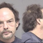Name: Sheffield,Kevin Dale Charges: Driving While Suspended	500.00