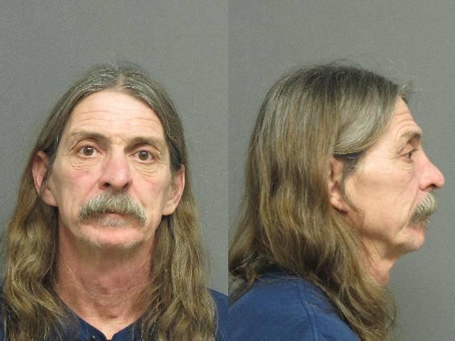 Name: Kleber,James Paul Charges:  DUI; Misdemeanor2500.00 Possess opiates/opium/narc drug and certain stimulants5000.00