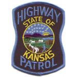 UPDATE: Investigation Closed I-135 Overnight; Suspect Sought
