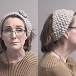 Name: Dewitt,Jamie Louise Charges: Theft of property or services; Value < $1,000 with 2 or more theft convictions