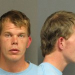 Name: Hardesty, Christopher Cody Charges: Probation Violation	 Contempt of Court Direct	 Contempt of Court Direct