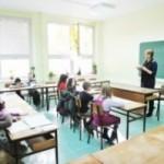school-342x228-150x150