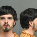 Name: Witt, Trevor Allen Charges: Contempt of Court Direct