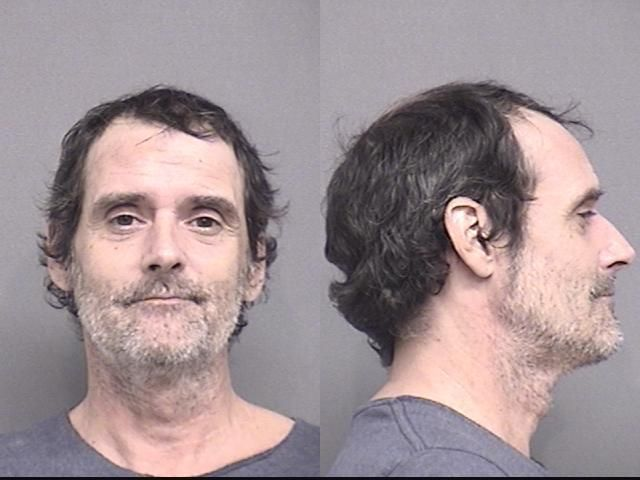 Name: Hoover,Robert Dean   Charges	: Driving While Suspended	500.00