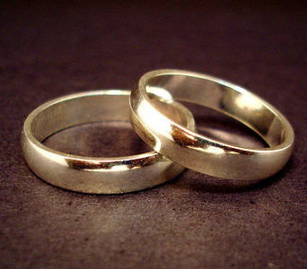 essays about marriage and divorce