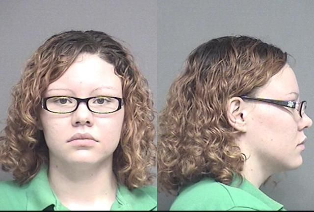 Name: Swank, Paige Leshea Charges: Contempt of Court; Direct Contempt of Court; Direct Failure to appear500.00