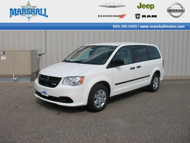 Inspect Our Selection Of 2012 Models @ Marshall Motors