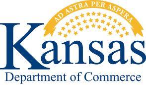 Kansas Man, 95, Who Works At Car Dealership Honored