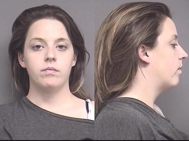 Name: Perkins,Fallan Kathleen Charges	: Driving under influence of alcohol or drugs; Misdemeanor	500.00 Failure to Submit to Breath Test	500.00 Refusal to submit a preliminary breath or saliva test	500.00 Driving While Suspended	500.00 Display of license plate	 No Proof Of Insurance	 Transporting an open container