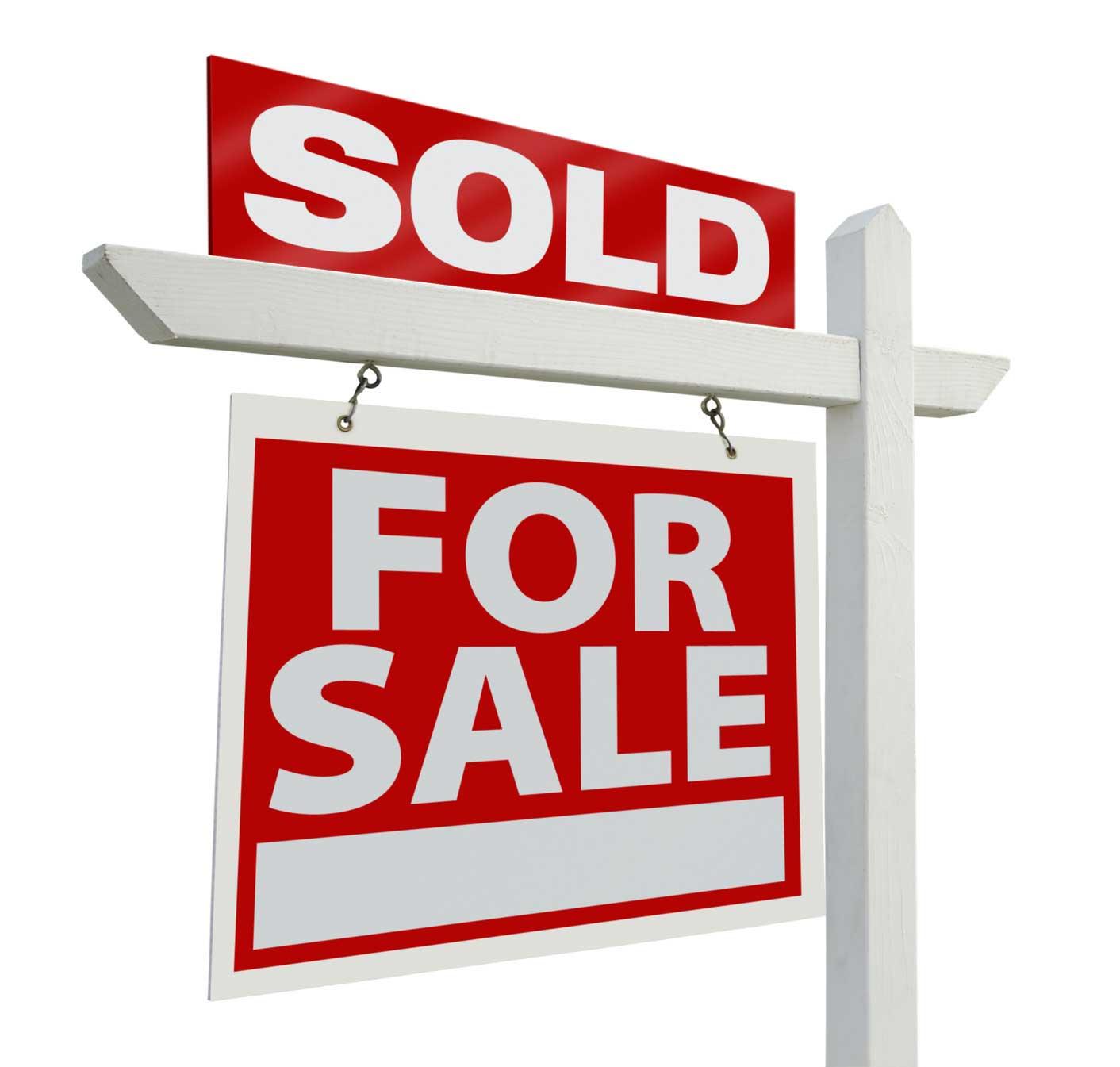 Salina Board Of Realtors Release April Home Sale Figures
