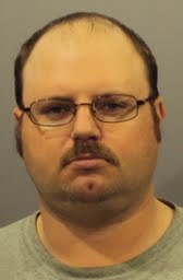 Lyons Man Sentenced On Rape And Aggravated Indecent Liberties Conviction