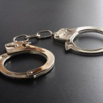 arrest2-150x150