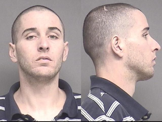 Daniel Thomas Salina - Pictures, News, Information from ...