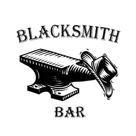 """The Blacksmith Bar in Salina Welcomes """"The Lacs"""" in concert"""