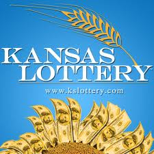 Clay Center Woman Wins Lucky Spot Lottery Prize