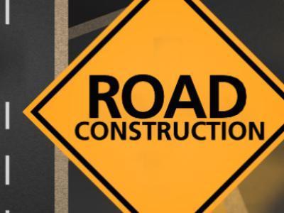 City Of Salina Announces Updates On Roadwork