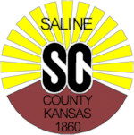 Portion Of Saline County Road Reopened Monday