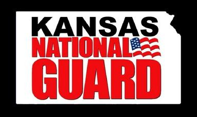 Kansas National Guard Unit Returning Home From Afghanistan Tuesday