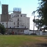 7-8 flour mill fire