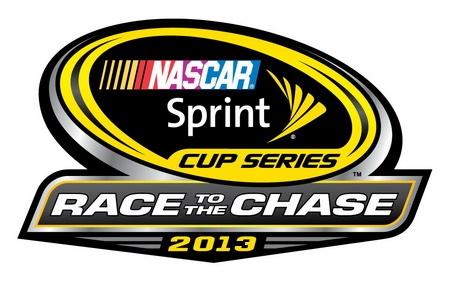 "Nascar Logo 2013 NASCAR ""Silly Sea..."
