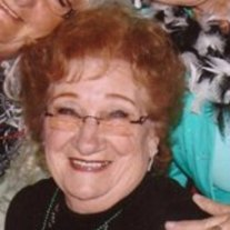 Obituary 29 August, 2013