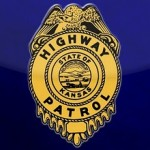 KHP newest troopers to graduate from Training Academy in Salina Thursday