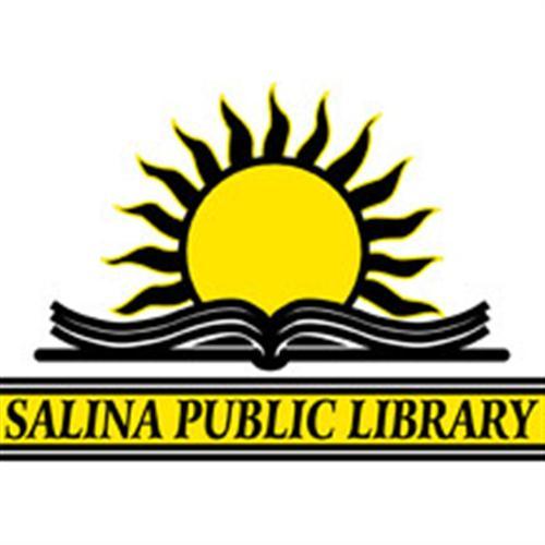 Salina Public Library-ProfilePix_jpg_
