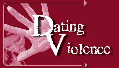 Dating abuse support groups