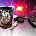 Director of Brownback's Economic Advisors arrested for alleged DUI