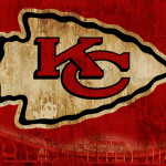 Chiefs' Houston has knee strain, future outlook unclear