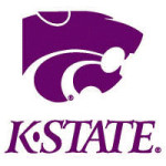 K-State Places 32 on Academic All-Big 12 Rookie Team