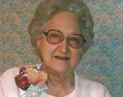 Obituaries 04 September, 2013
