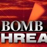 Police investigate school bomb threat in McPherson