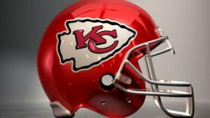 Chiefs release third-round pick, bring in a new linebacker