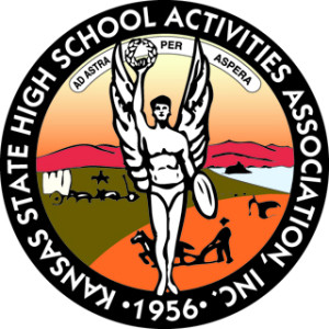 KSHSAA Changes Senior High Girls Postseason Cross Country Distance