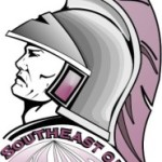 Southeast of Saline Earns Bronze at 3A State Softball