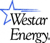 Westar announces planned outage in portions of Ottawa and Lincoln Counties