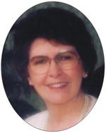 Obituaries 26 September, 2013