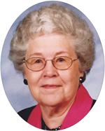 Obituaries 24 September, 2013