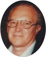 Obituaries 08 September, 2013