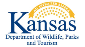 Wildlife checkpoint planned in central Kansas