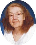 Obituary 20 September, 2013