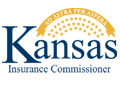Kansas Insurance Department offers assistance in health insurance marketplace