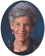 Obituaries 21 October, 2013