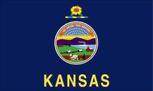 Kansas rural population sees rapid decline