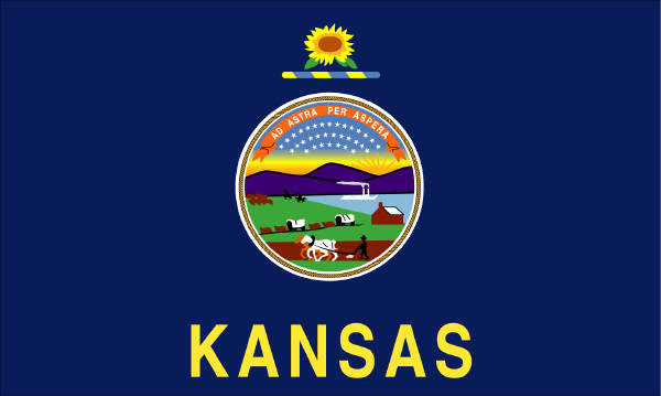 Remove Kansas Arrest and Mugshot Records