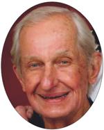 Obituary 24 October, 2013